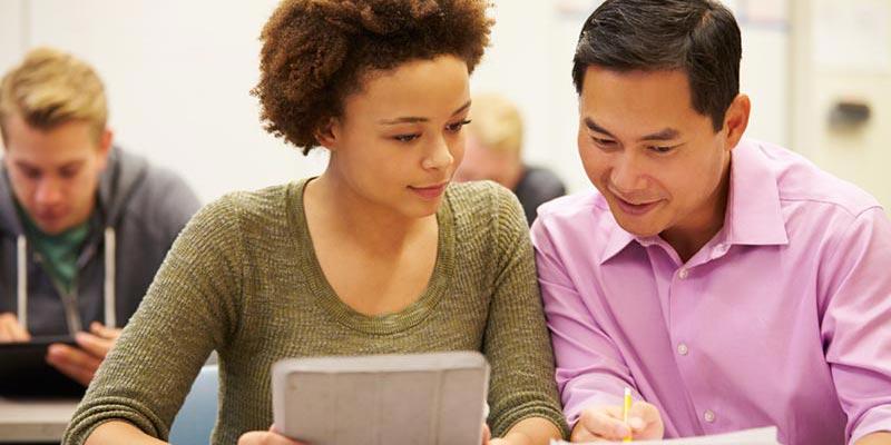 Article Image SAT® El Programa del College Board