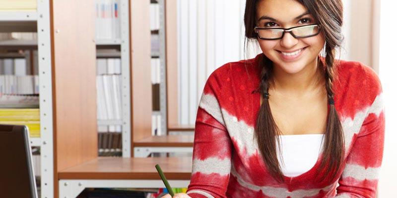 Article Image L'examen du GMAT® (Graduate Management Admission Test®)