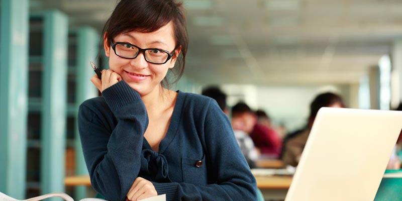 Article Image 什么是 GPA?