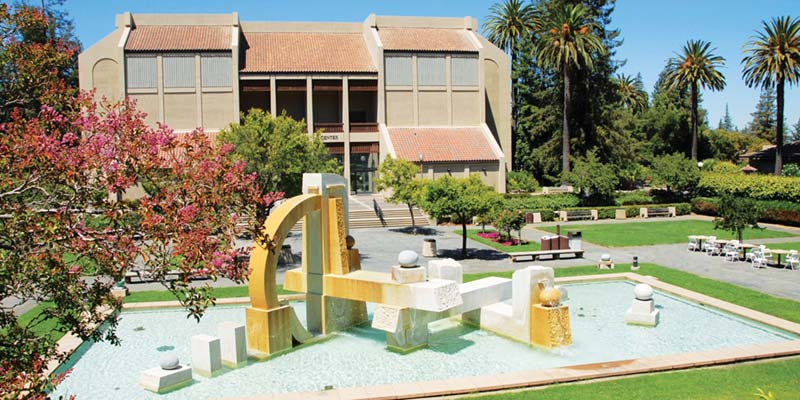 Article Image Andreas Kalomiris from Germany: Pursuing a University Transfer Degree at Foothill College