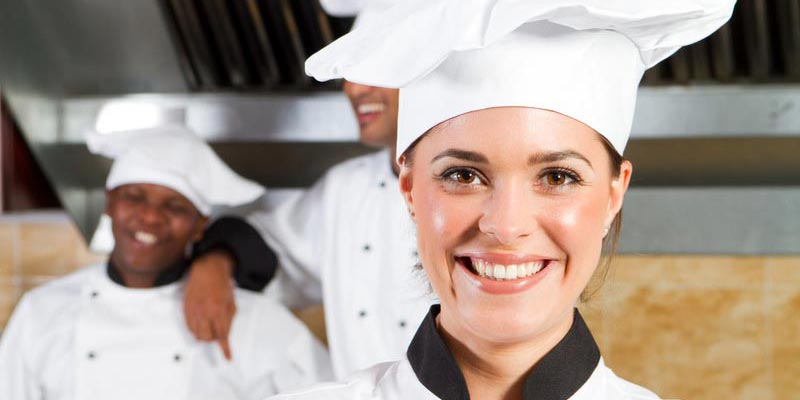 Article Image Hospitality & Tourism Programs in the USA