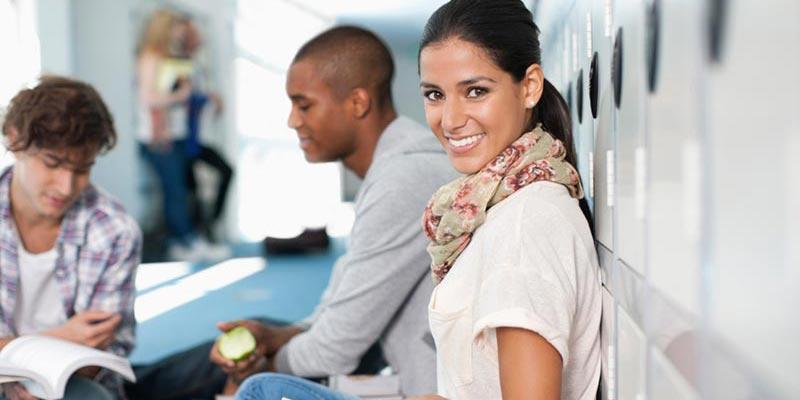 Article Image Como Melhorar o Seu Inglês para o Sucesso Acadêmico