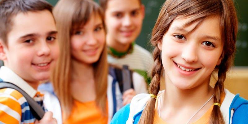 Article Image Considering a U.S. Boarding or Summer School Program?