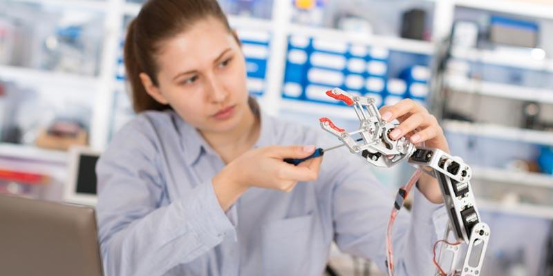 Article Image Robotics
