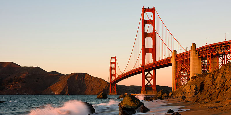 Article Image Tuan Nguyen from Vietnam: Studying Hospitality and Finance at City College of San Francisco
