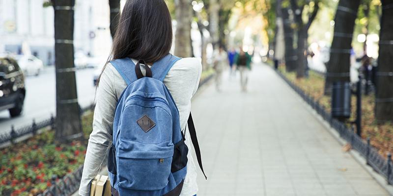 Article Image Haruskah Saya Mengunjungi Kolese dan Universitas Sebelum Mendaftar?