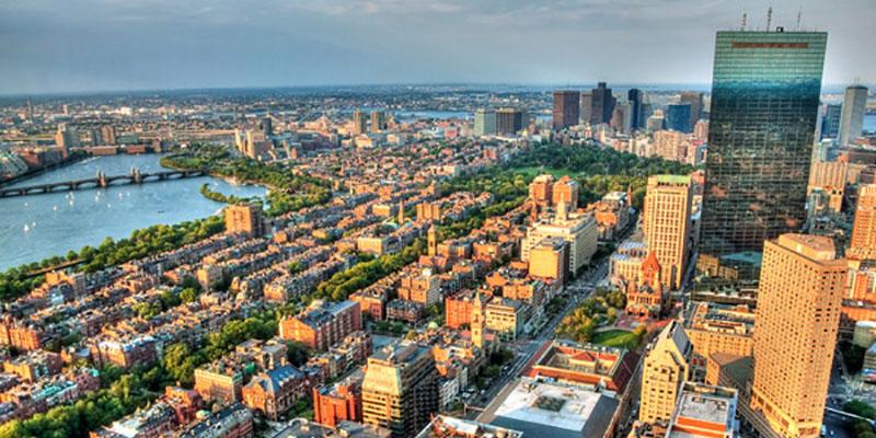 Article Image Procurando por uma universidade nos Estados Unidos? Confira o que Boston tem a oferecer!