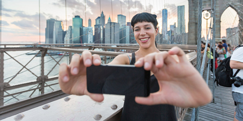 Article Image Um estado de espírito de Nova York ... Explorando a cidade que nunca dorme