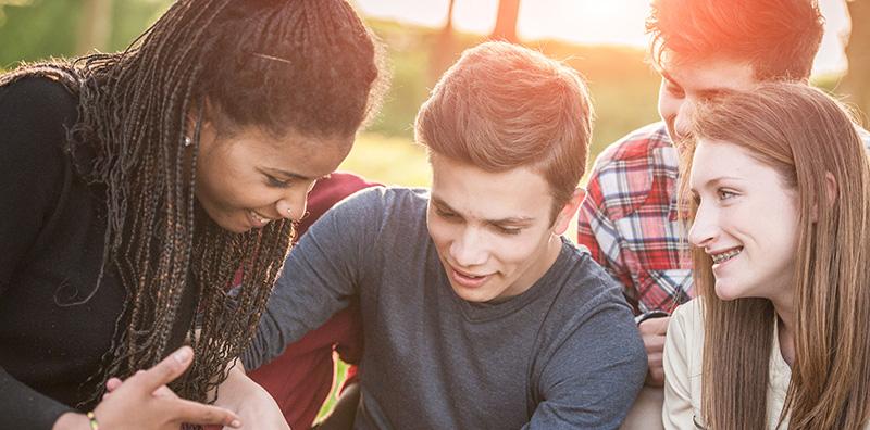 Article Image ¡Aplique directamente a las escuelas de EE. UU. Desde StudyUSA.com!