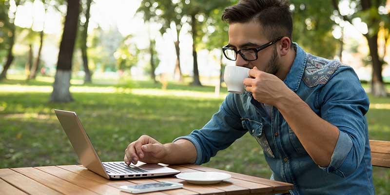 Article Image Voulez-vous étudier aux États-Unis? Voici comment commencer