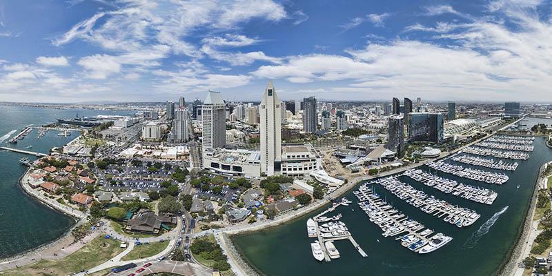 Article Image ¿Dónde puedo estudiar inglés en San Diego, California?