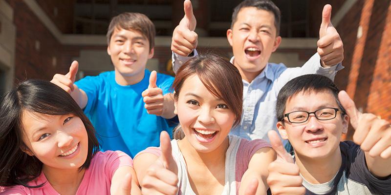 Article Image 5 excelentes escuelas para estudiantes con necesidades especiales: segunda parte