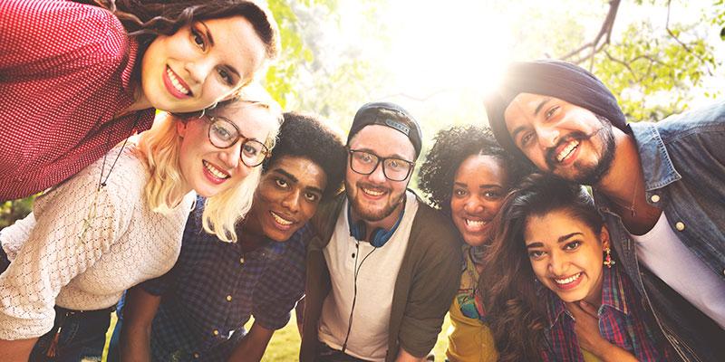 Article Image Programmes MBA aux États-Unis