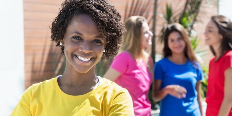 Article Image 小さな町のESLプログラム+アメリカの家族=幸せな学生
