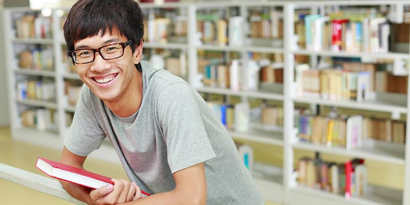 Article Image 高校修了プログラムとは何ですか?