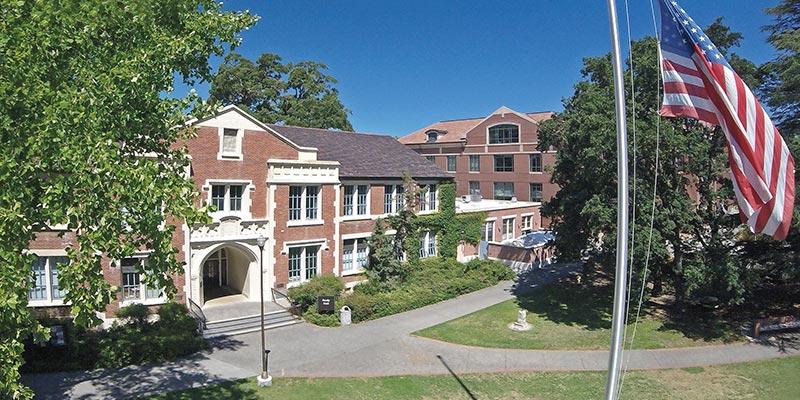 Article Image Kana Tran จากเวียดนาม: เรียนความสัมพันธ์ระหว่างประเทศที่ Santa Rosa Junior College ในแคลิฟอร์เนีย