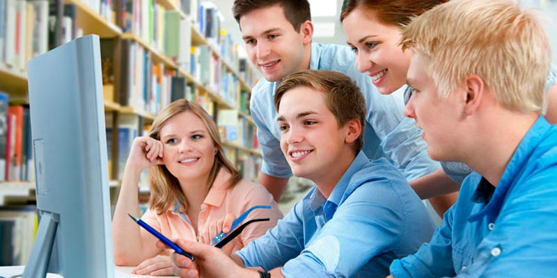 Article Image Young Learners and Boarding Schools