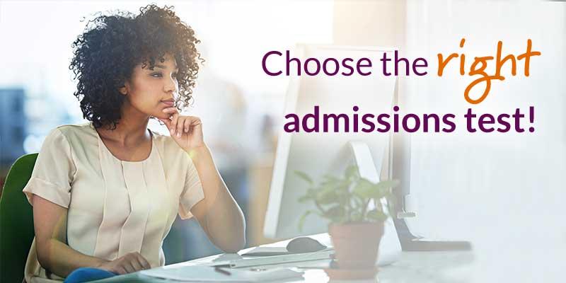 Article Image A escolha inteligente: os benefícios de fazer o GRE® General Test for Business School