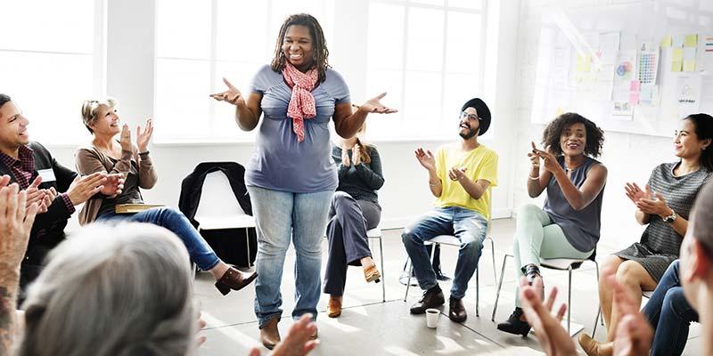 Article Image Sinh viên và đại học thế kỷ XXI: những gì bạn cần cân nhắc