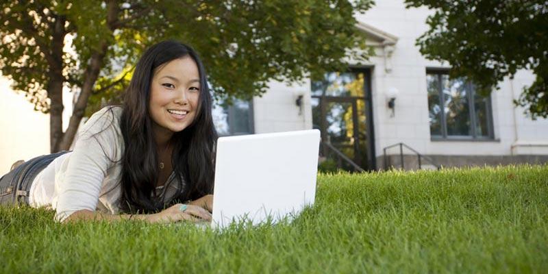 Article Image デジタルメディア業界で就職するために