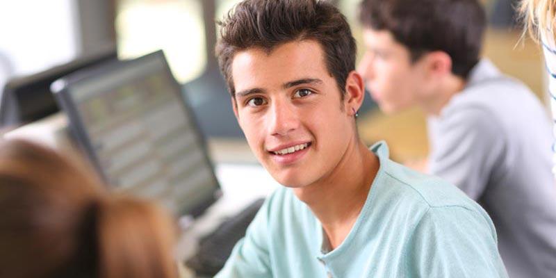 Article Image UExcel®, programa de créditos por examen