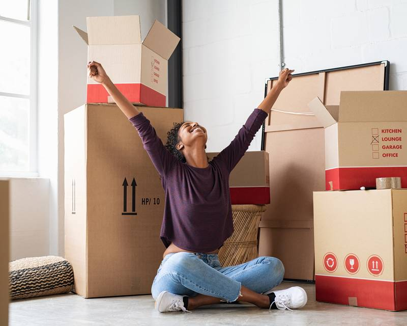 Article Image Ce qu'il faut savoir lors de la location d'un appartement étudiant à l'université