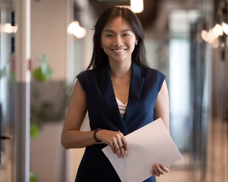 Article Image 大学生としてゼロから成功するビジネスを構築する方法