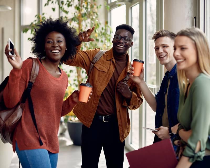 Article Image 3 collèges de deux ans que les étudiants internationaux devraient envisager