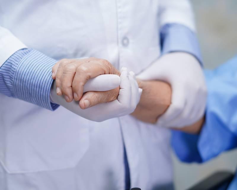 Article Image Preciso de seguro saúde enquanto estudar nos EUA?