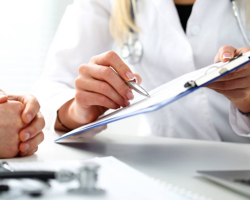 Article Image The Importance of Health Insurance for International Students & Travelers