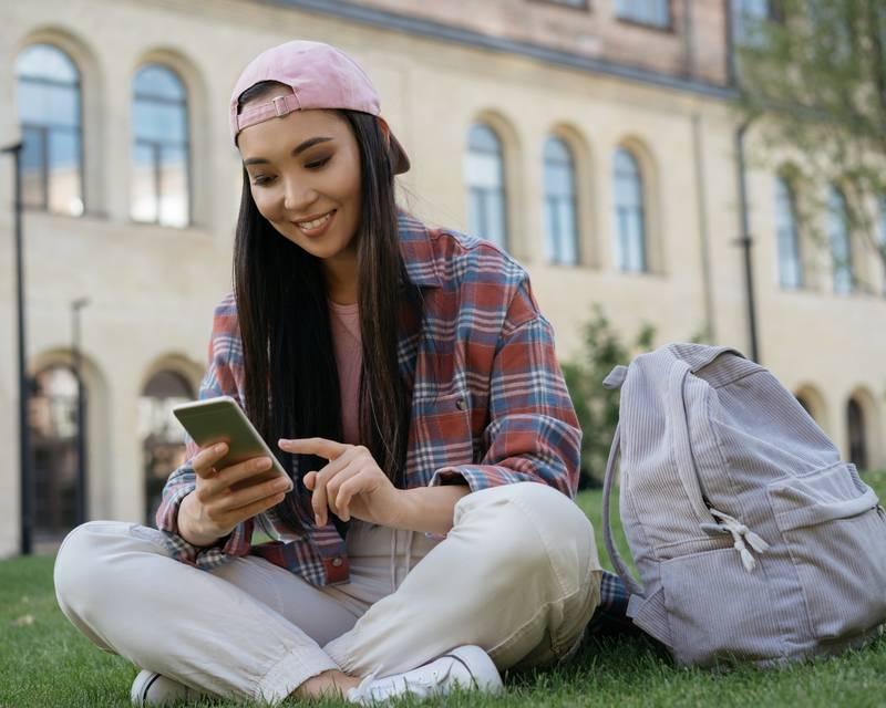 Article Image Naviguer dans les classements des collèges
