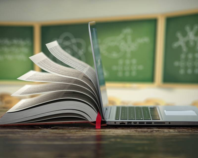 Article Image Aditya Nijasure from Mumbai, India, is studying information technology at Western New England University