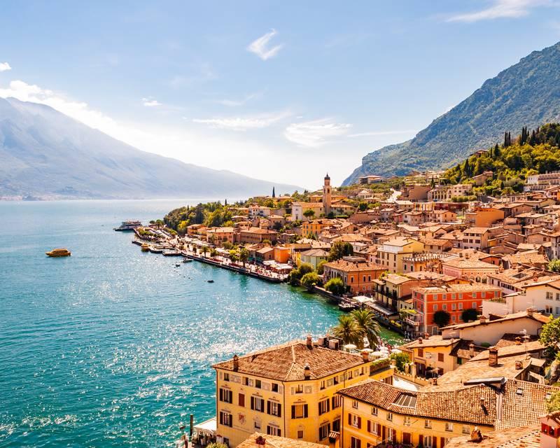Article Image Изучите театр в Италии этим летом через Театр искусств