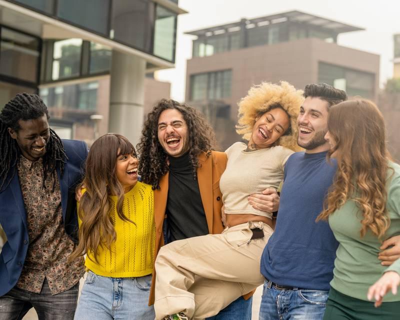Article Image Uluslararası Öğrenciler için Topluluk Kolejlerinin Avantajları