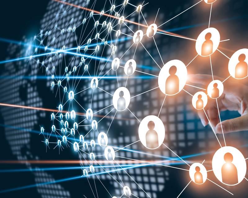Article Image アンゴラのNerikaPalhares:ニューヨーク市のBerkeleyCollegeでマーケティングコミュニケーションを学ぶ