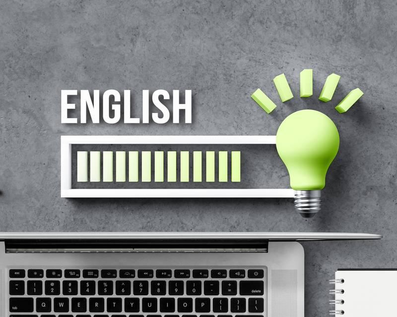 Article Image Esra Bozkurt from Turkey: Studying English at Middlebury Institute of International Studies at Monterey
