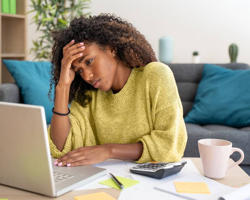 Article Image Exams Are Here: How to Prevent Being Crushed by Stress