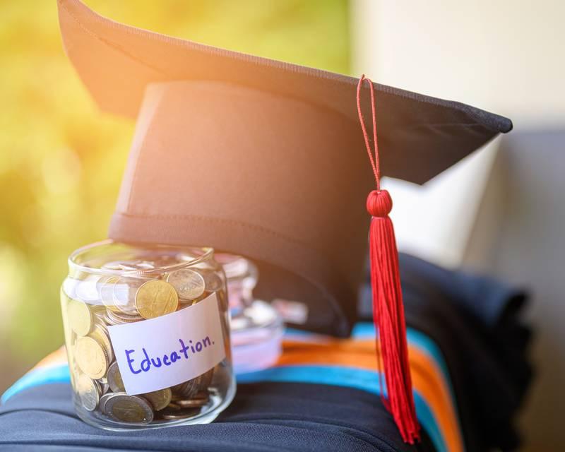 Article Image Huit universités publiques avec un potentiel de revenu élevé après l'obtention du diplôme