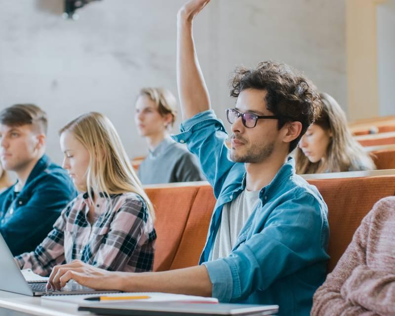 Article Image Principais programas de estudo no exterior de curto prazo