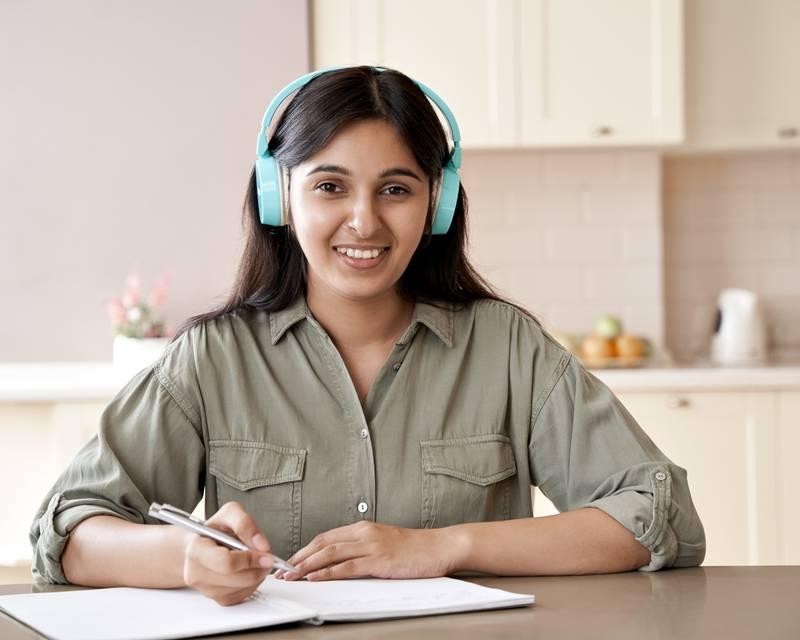 Article Image L'échange étudiant indo-américain : une histoire d'amour