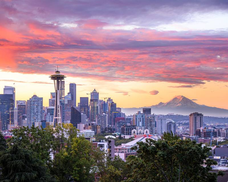 Article Image 워싱턴주 시애틀에서 어디에서 영어를 공부할 수 있습니까?