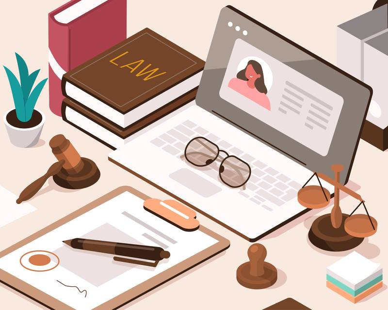 Article Image 通过法学院考试的提示
