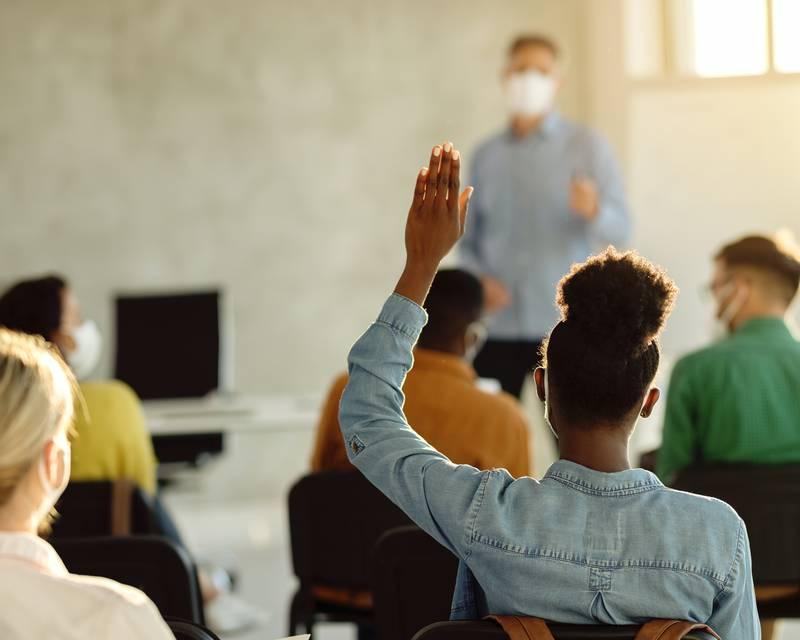 Article Image Bir ABD Yatılı ve Günlük Okulda Entegrasyon ve Başarı Yolculuğu