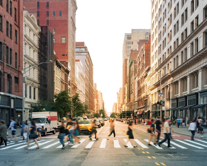 Article Image Okumak ve Yaşamak için Beş Uygun Fiyatlı Şehir