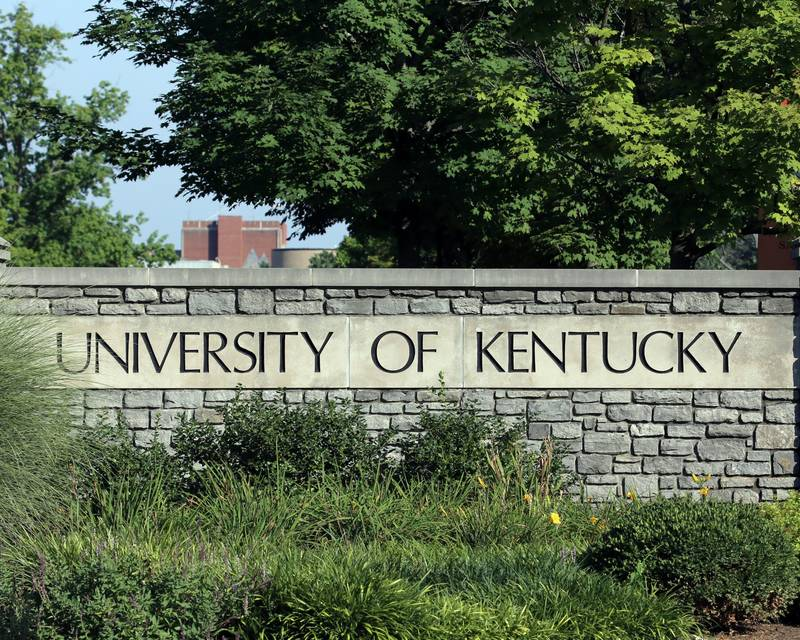 Article Image 30 Minutes in the Melting Pot of the University of Kentucky