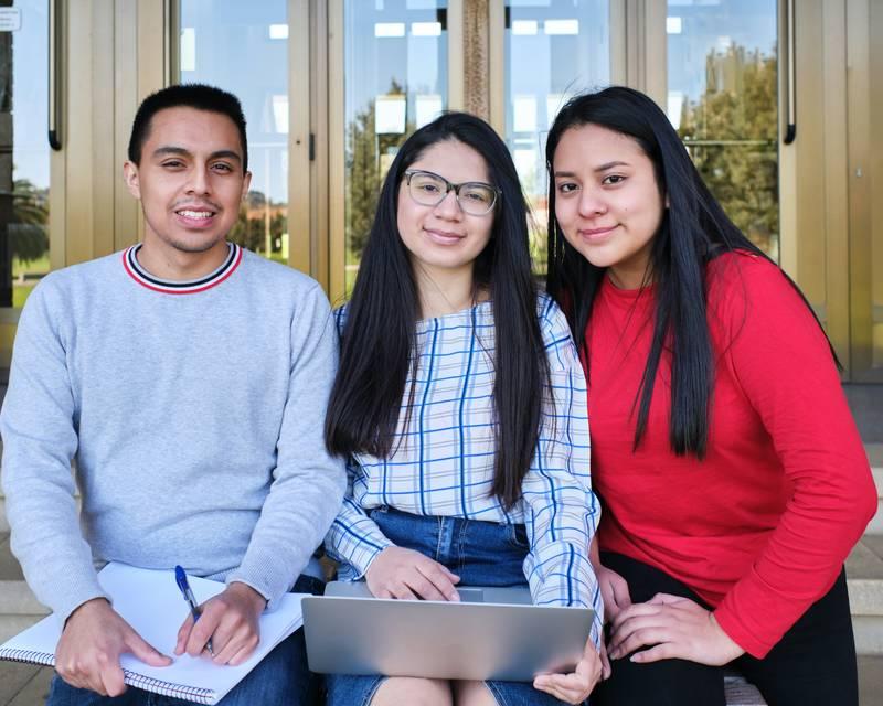 Article Image Uluslararası Öğrencilere Burs Veren Kolejler ve Üniversiteler - California: Üçüncü Bölüm