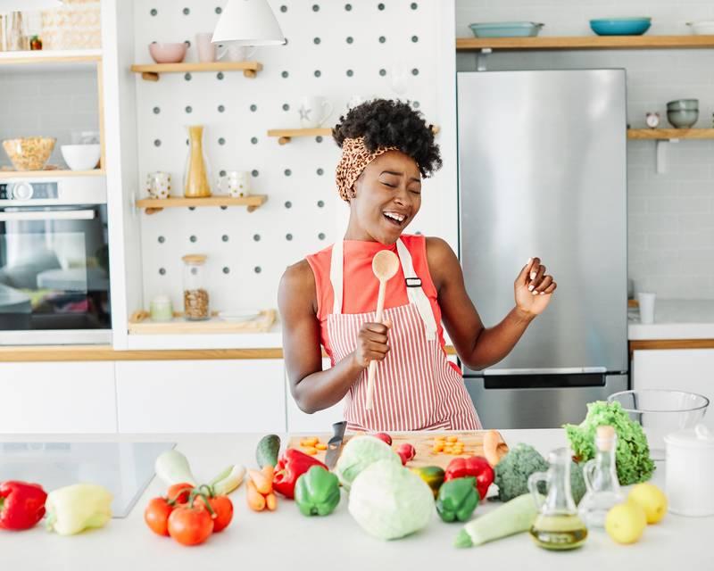 Article Image Guia do estudante universitário para aprender a cozinhar