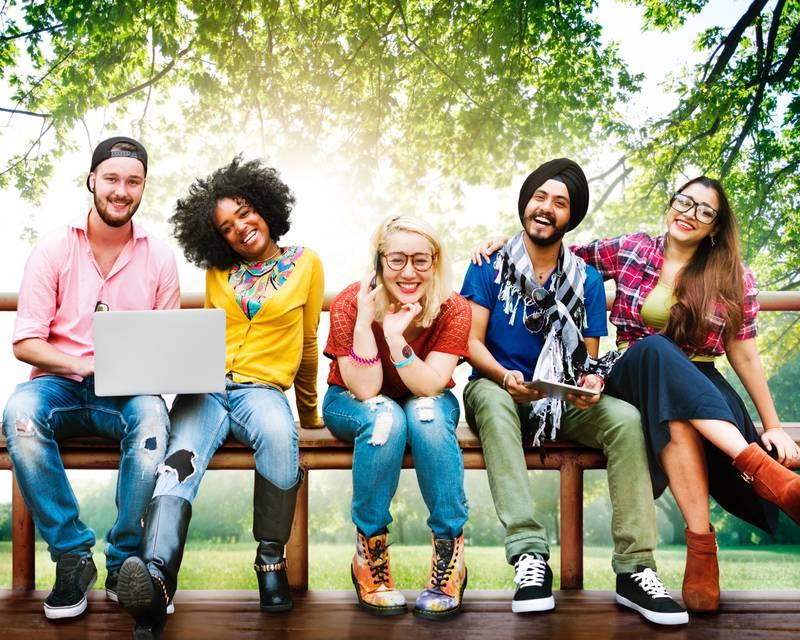 Article Image 大学への編入を成功させるための5つのヒント!