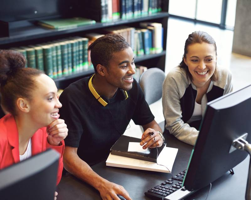 Article Image MBA Programs in the USA