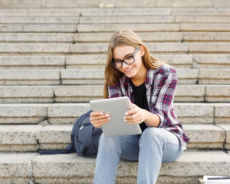 Article Image Lima Sekolah yang Menawarkan Beasiswa untuk Siswa Internasional